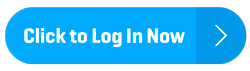 Click to Log In Now